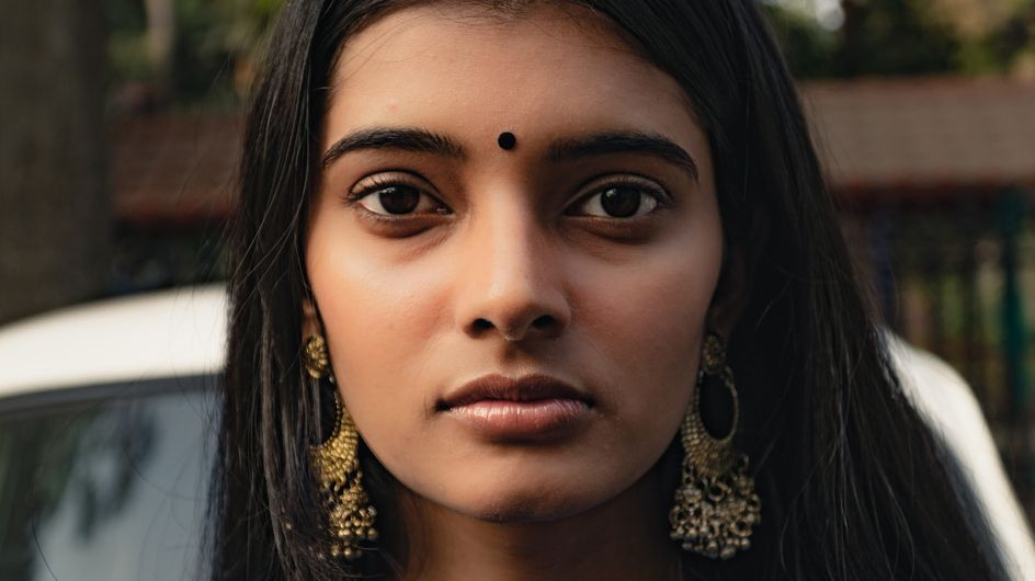 5 poudres indiennes miraculeuses pour la peau et les cheveux