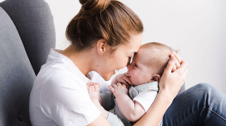 Welt-Meningitis-Tag am 24. April: Besonders Babys und Kleinkinder sind gefährdet