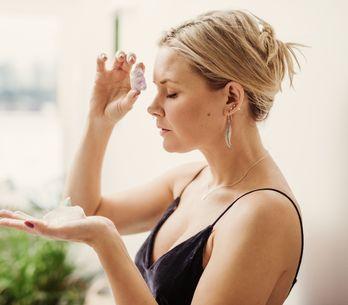 Connaissez-vous les 7 chakras, ces zones secrètes du corps pour prendre soin de