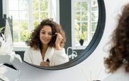 Traubenkernöl für schöne Haut & Haare: So wendest du es richtig an