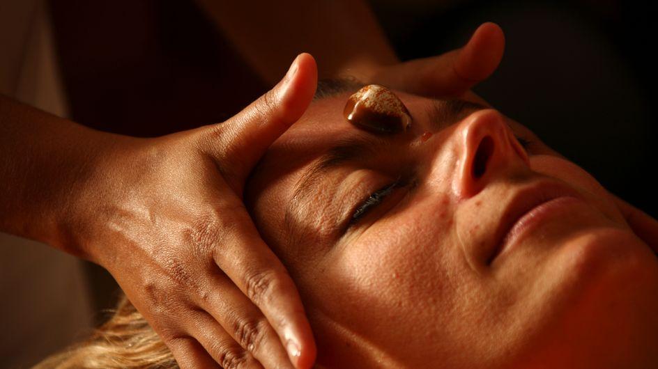 Pranoterapia: di cosa si tratta e come funziona
