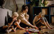 Giochi per bambini di 10 anni: qual è il giocattolo più ambito di sempre?