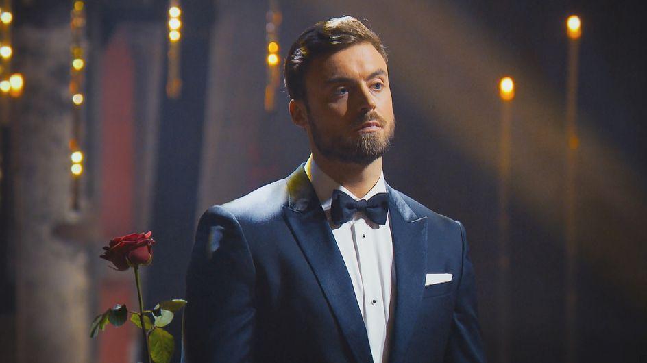 Der Bachelor: Darum verschiebt RTL die große Aussprache