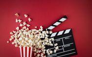 Film romantici adolescenziali: i migliori imperdibili da vedere almeno una volta