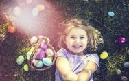 Ostergeschenke für Mädchen: Damit machst du deinem Kind eine Freude!