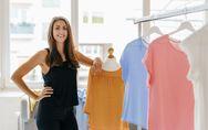 Vestibilità: che cos'è? L'importanza di capire come veste un capo