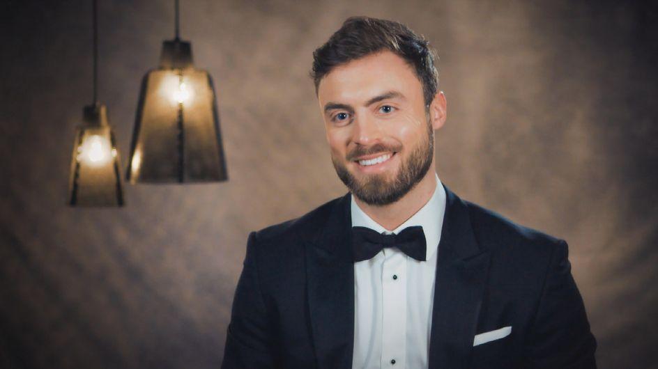 Nach Bachelor-Drama: Jetzt spricht Nikos Bruder Klartext