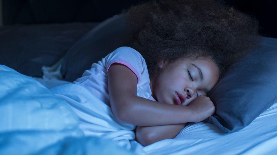 Énurésie : les solutions pour gérer en douceur le pipi au lit