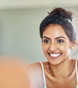 Zähne natürlich aufhellen: Die besten Tipps und Hausmittel