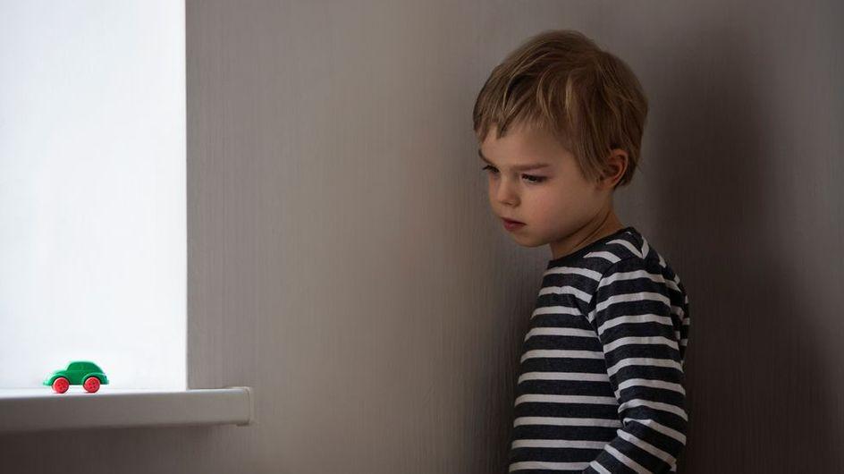 Violences sexuelles sur mineurs : les associations dénoncent les manques de la loi