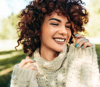 Découvrez quelle argile choisir pour prendre soin de vos cheveux