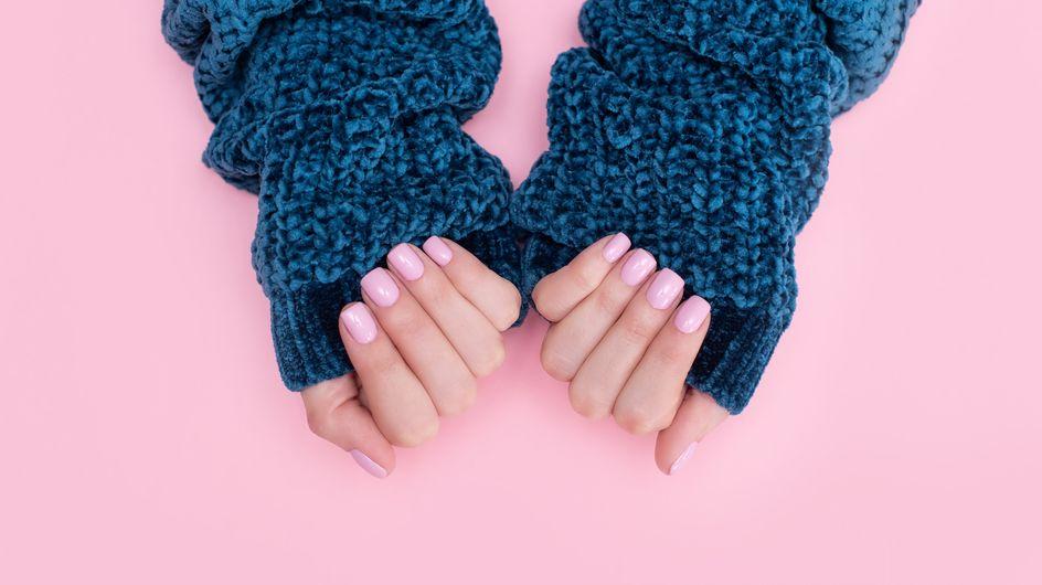 Tipi di unghie: tutte le forme possibili e come realizzarle