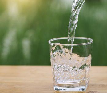 Caraffa depura acqua: guida ai migliori modelli