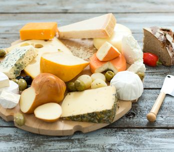 Top 3 des meilleures box fromage : laquelle choisir ?