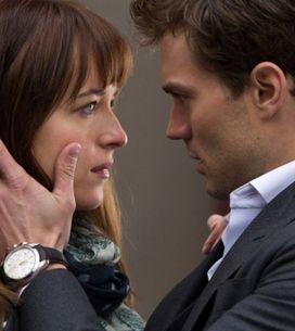 50 nuances de Grey : le sixième et dernier roman de la saga sort bientôt