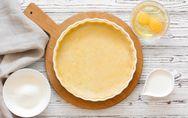 Comment bien choisir sa pâte à tarte ?