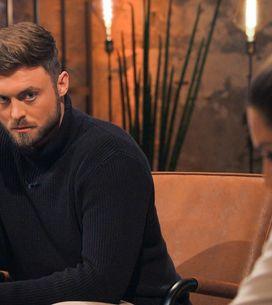 Bachelor-Wiedersehen: Ist Niko jetzt doch mit Michèle zusammen?