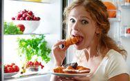 Cheat meal: che cos'è e come inserirlo nella tua dieta senza sensi di colpa
