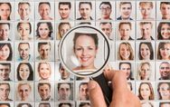 Difetti di una persona: i 15 principali su cui lavorare