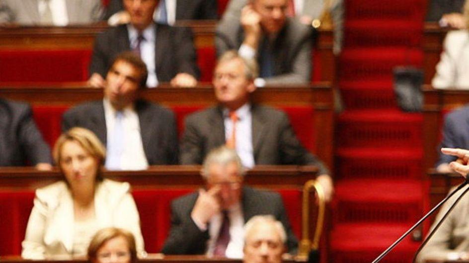 Existe-t-il un âge de majorité sexuelle en France?
