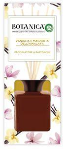 Profumatore a bastoncini - vaniglia e magnolia dell'Himalaya