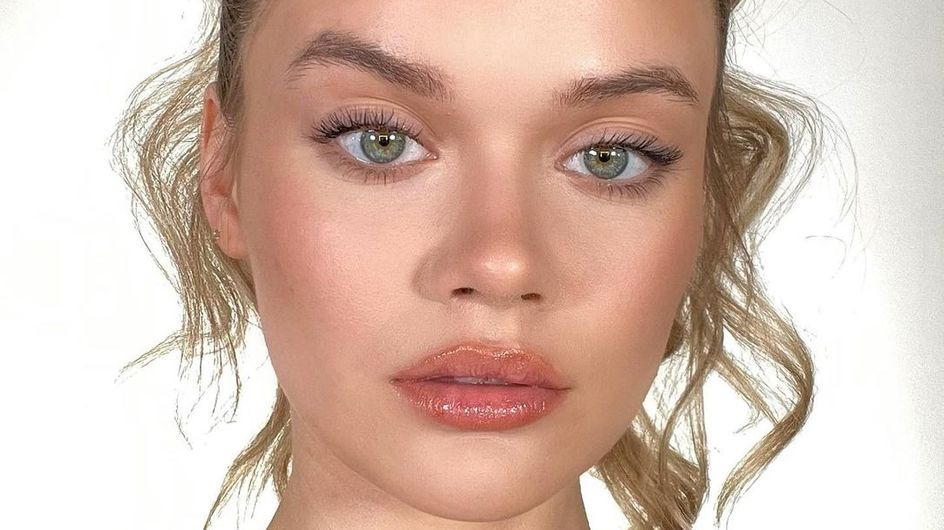 Cloud skin : la tendance maquillage qui nous fait une peau de rêve