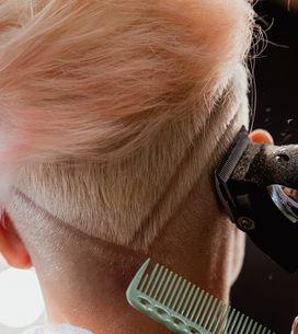 Undercut : comment adopter et entretenir cette coupe de cheveux ?