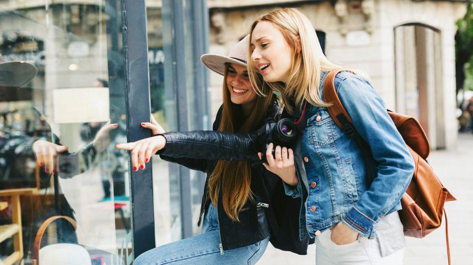 Trovare amici: 7 modi per conoscere gente a cui non avevi pensato