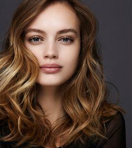 Capelli mossi: i capelli ondulati che stanno bene a ogni viso!