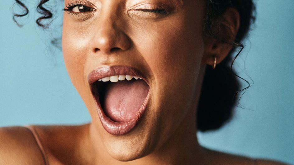 Points noirs : les solutions qui marchent vraiment pour les extraire sans abîmer votre peau !