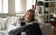 Apatia: i sintomi, le cause e la terapia per superarla