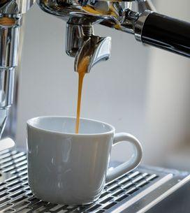Bon plan Breville : promotion à ne pas louper sur la machine à café Mini Barista