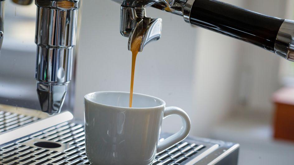 Bon plan Breville : promotion à ne pas louper sur la machine à café Mini Barista Espresso