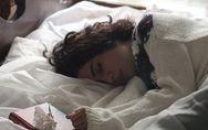 Test: quanto sei dormigliona?