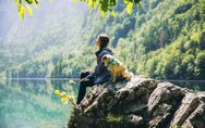 Die 10 schönsten Reiseziele & Urlaubsregionen in Deutschland
