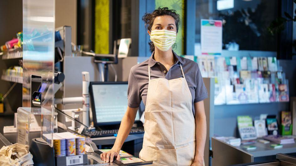 Crise du coronavirus : il est temps de rendre l'argent… aux femmes