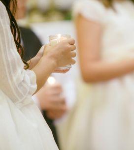 Frasi per la Cresima: i migliori messaggi di auguri per questo sacramento