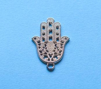 Mano di Fatima: storia e significato di questo celebre simbolo
