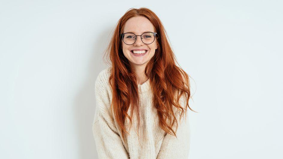 Perfekte Brille finden: 6 Tipps, die jeder kennen sollte
