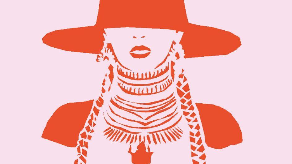 Livres : 6 ouvrages féministes pop et accessibles à lire ce mois-ci