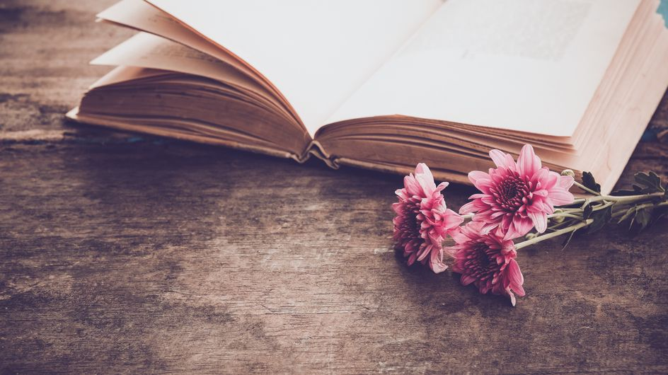 Frasi d'amore in inglese: le citazioni più belle con traduzione in italiano