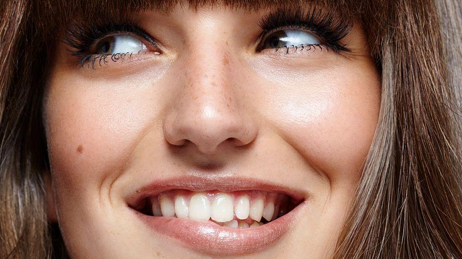 Ces 10 mauvaises habitudes qui abîment vos cils