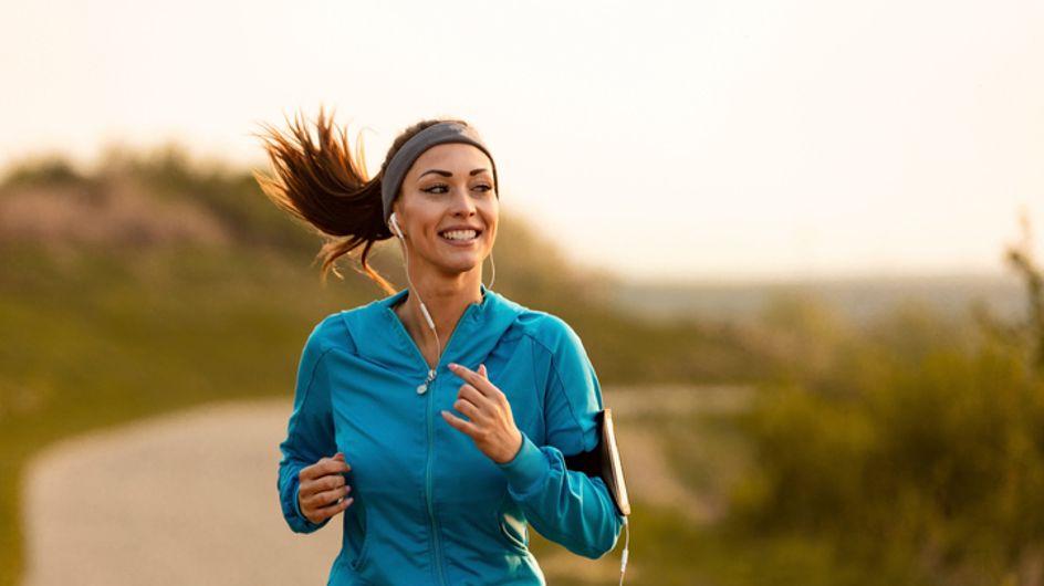 Iniziare a correre: consigli e programma di allenamento per i nuovi runner