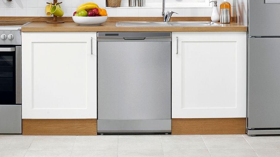 Lave-vaisselles 2021: les meilleurs modèles et nos conseils pour bien choisir