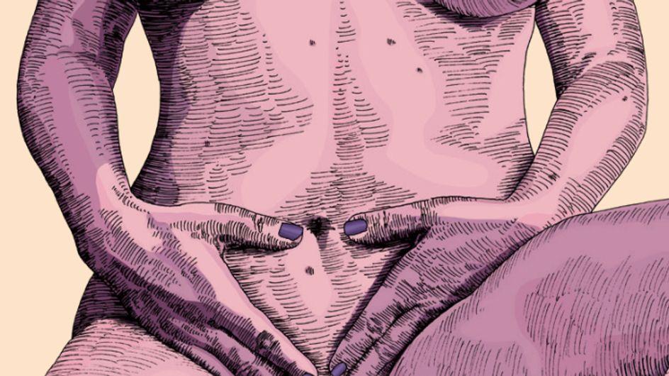 """Sexe : qu'est-ce que le """"vulva mapping"""" et pourquoi s'y mettre ?"""