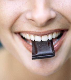 Cioccolato fondente dieta: quale scegliere e quanto mangiarne per dimagrire