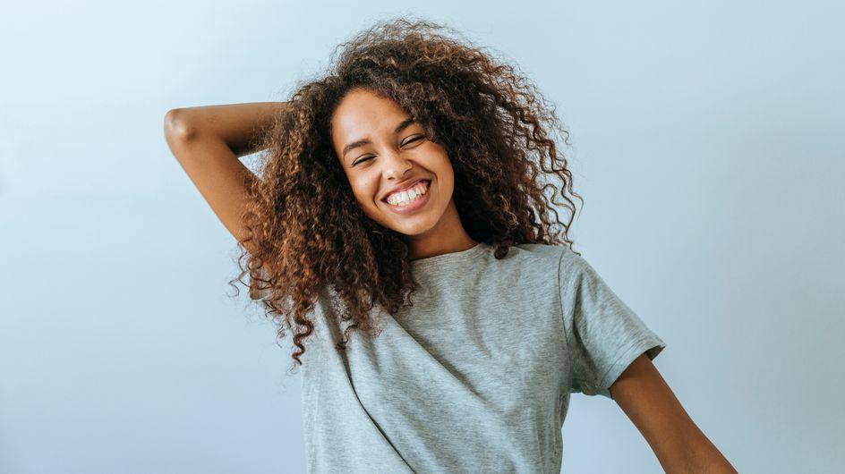 Voglio essere felice: come raggiungere la vera felicità