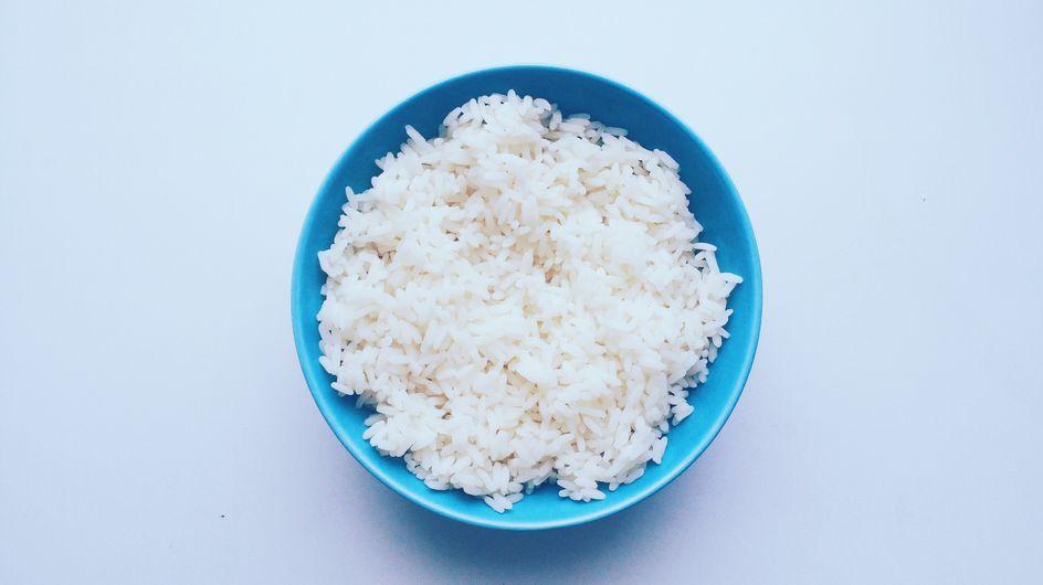 Reisdiät: Abnehmen in nur 9 Tagen? Das taugt die Diät