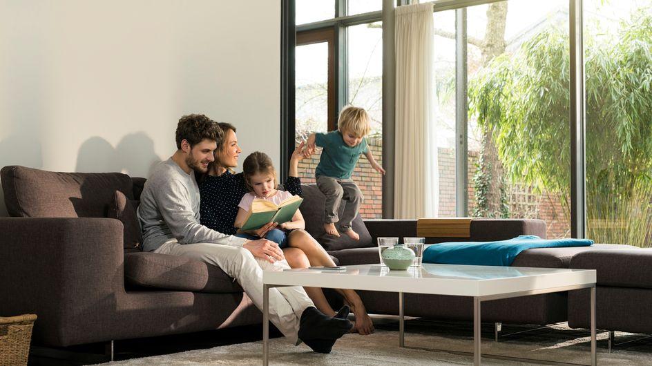 Berufliche Nachteile für Eltern: So kannst du aktiv etwas ändern