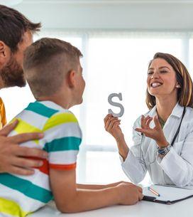 Logopedista bambini: gli strumenti per la comunicazione dei più piccoli